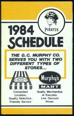 paper mart pittsburgh