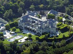 luxury homes - Google Search