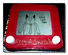 Google Image Result for http://www.amazingcakes.com/images/special.jpg
