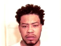 Arthur Carter, 42, of Downingtown is wanted by the Chester County District Attorney's Office on charges of Parole Violation with underlying charges of Possession with Intent to Deliver. If you know his whereabouts call 610-344-6590. Posted 09/25/14