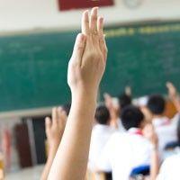 The Myth Behind Public School Failure