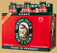 woodchuck beer - Google Search