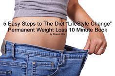 Best Diet Tips #best #diet #tips