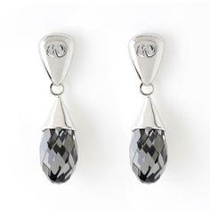 Lili & Garnet: Les bijoux Caroline Néron (Concours inside!)