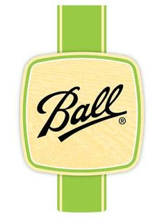 Ball has a great website and some excellent home food preservation boards on Pinterest.