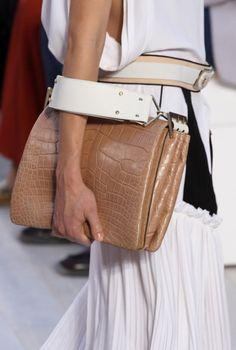 .handbags 2013 and 2013 handbags