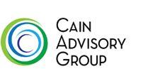 cain advisori, advisori group, busi owner, financi plan, trust plan