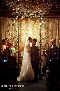 Wedding Photography, Ann Arbor Wedding, Ann Arbor Wedding Photography, UMMA Wedding, University of Michigan Museum of Art Wedding, Vineology Ceremony Ann Arbor, Michigan Wedding, University of Michigan Wedding Photography
