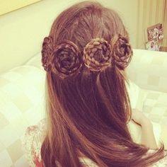 more than 14 kinds of plait on pinterest plaits braids