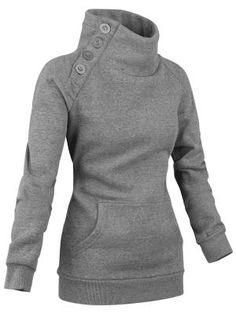 Girls sweatshirt by Sideways