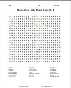 Difficult Word Search Puzzles For Adults Hard printable word searches