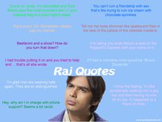 Google Image Result for http://zuvvu.com/images/content/Quotes-by-Raj-from-The-Big-Bang-Theory.jpg