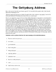 Eureka math lesson 13 homework answer key