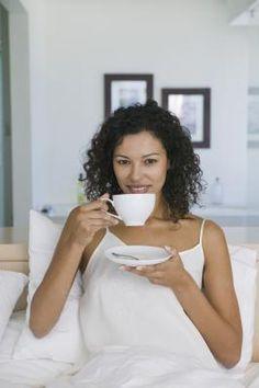 Benefits of Rosehip Tea