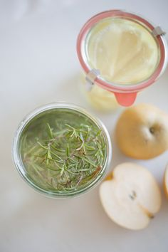 How To Make Infused Vodka