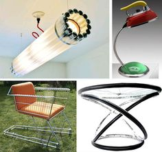 design-blog-sociale-21-april-2008-charming-reuse-design-furniture-projects by SOCIALisBETTER, via Flickr