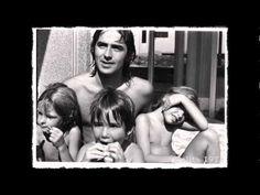 Que va a ser de tí La mujer que yo quiero Vagabundear Vencidos, Joan Manuel Serrat !