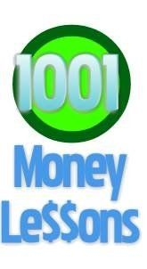 Fight financial illiteracy among our kids and teens with more than 1000 money lessons to help them learn money management skills, the fundamentals...