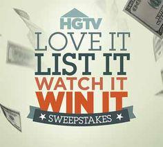love it or list it on pinterest hgtv jillian harris and