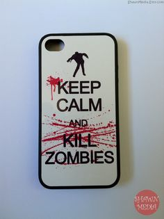 i phone cover LOVE THIS