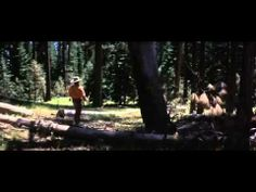 Paint Your Wagon 1969 Classic Western FULL FILM Clint Eastwood Lee Marvin - YouTube