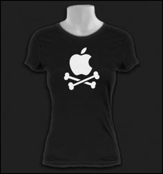 monster, stone, tee shirt, t shirts, rocks, bass guitar, wardrob galor, ladi, girl tshirt