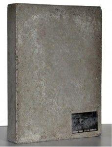 Betonbuch