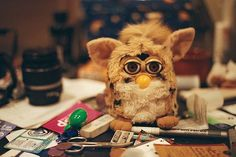 Furby furbi mysteri, 90s kid, kid anymor, rememb, childhood memori, nostalgia, popular kid