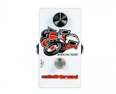Catalinbread Super Chili Picoso $149.99