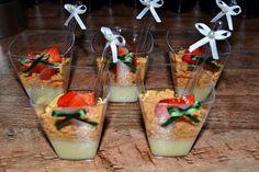 Tel Monteiro: Receitas para doces de copinho que não vai no fogão