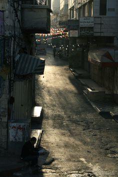 sanchezgrande:  Nablus Palestine 2013