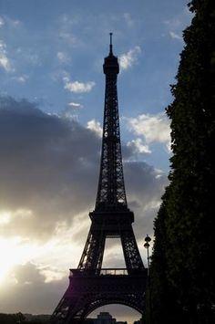 Family Hostels in Paris