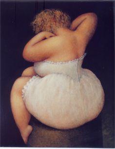 jeanne lorioz  Full Figured Potential Bbw big curvy lady. Women fashion styles.. Beautiful