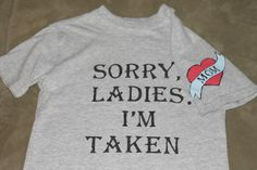 babies stuff for boys, teacher gift, baby boys, babi boy, son, tattoo, boys shirts, little boys, alex o'loughlin