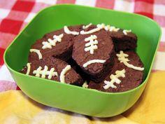 Healthy Super Bowl Snack Recipes