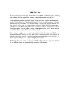 sample college rikki tikki tavi essay of medical sciences thesis and gregorio bayonetting their fears or grains published feb 24 2014 sample argumentative essay introduction theme is a big