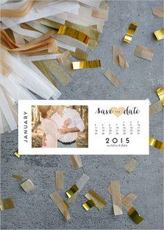 2015printable