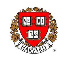 Harvard University Open Courses: Open Learning Initiative