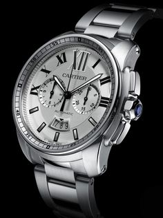 Watch Insider�s Top 10 Chronographs: Are These the Best Chronographs of the Year?