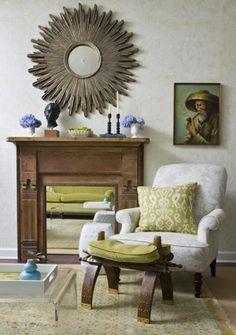 via pure style home