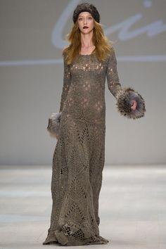 Amazing designs #crochet #crochetdesigns #knittingideas #fashion www.wantknittingsupplies.com