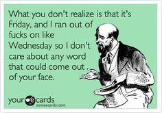 hahahahaha. so true.