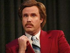 Emerson College changing school name to 'Ron Burgundy School of Communication'