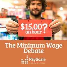 Who is in support of increasing the minimum wage to $15/hr.? We dig into the numbers by gender+income level, state, education and job.