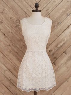 state darl, cloth store, altard state, dresses, daisies