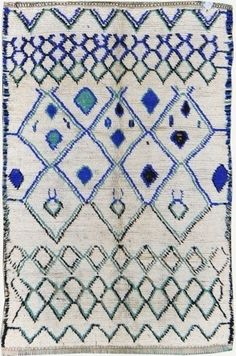 rag rugs, rug patterns, embroidery patterns, design homes, china patterns, cobalt blue, magic carpet, moroccan rug, print patterns