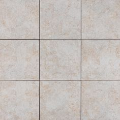 Ceramic tile Beige Adriatic