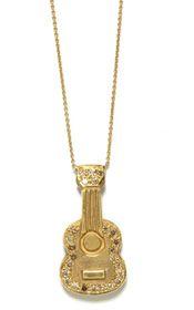 Elisa Solomon Jewelry : Shop