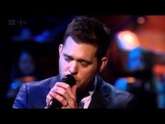 Gary Barlow & Michael Bublé - Rule the World This gave me goosebumps..