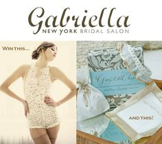 WIN THIS http://www.theperfectpalette.com/2012/06/sponsored-post-giveaway-gabriella-new.html